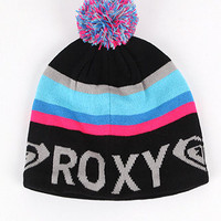 Roxy Creek Beanie at PacSun.com
