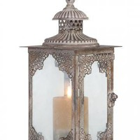 Denava Lantern