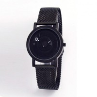 Reveal Watch - Yanko Design