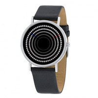 Concentra Watch - Watches - Fashion - Yanko Design