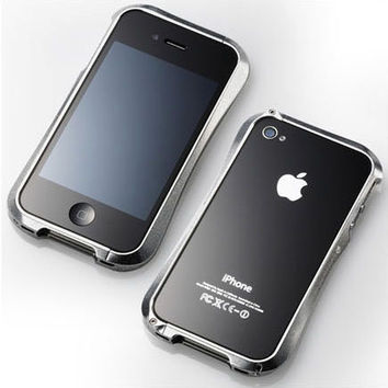 Apple iphone 4G Deff DRACO CLEAVE Case