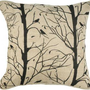 Branches Pillow