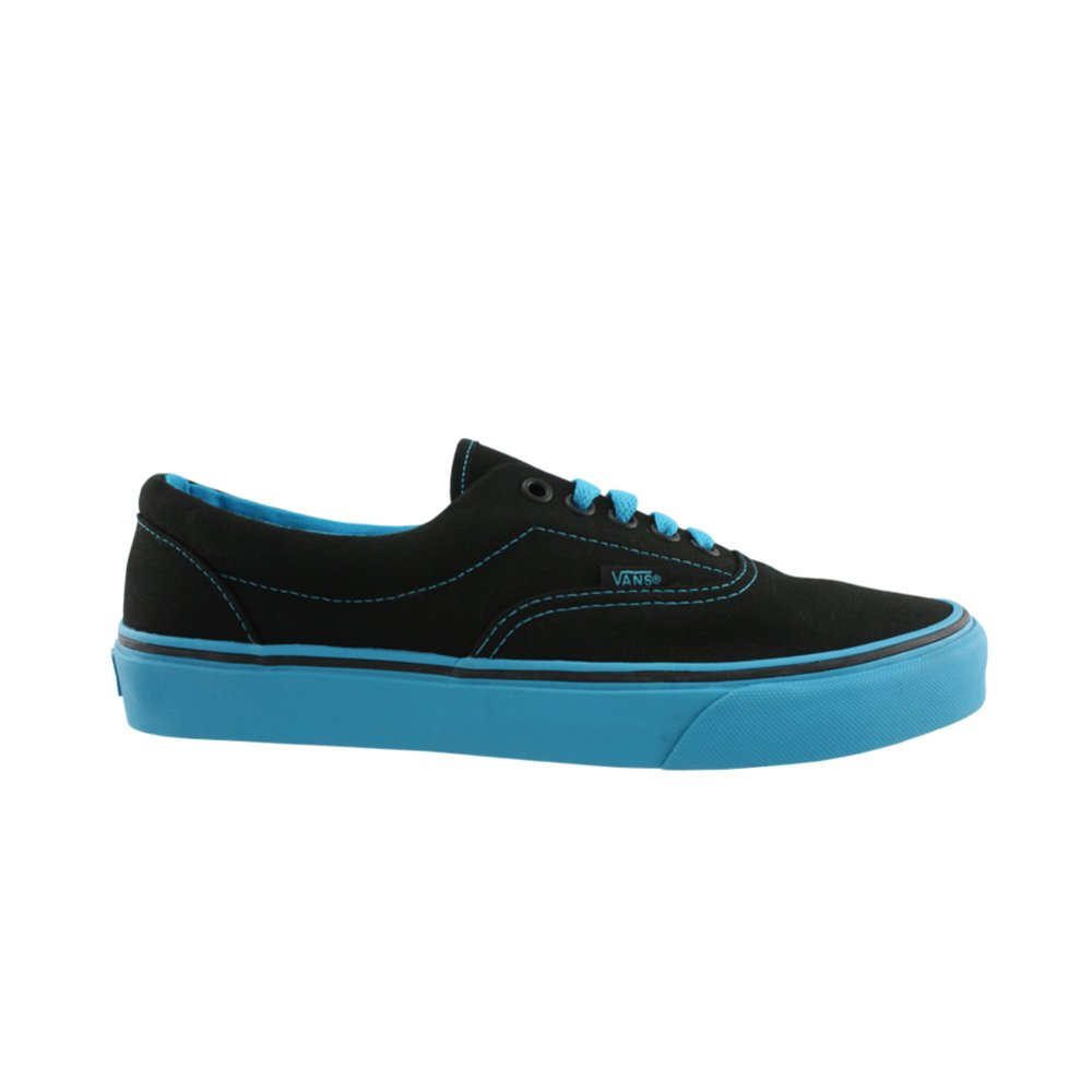 Vans shoes coupon 2018