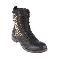 Steve Madden - ROCKWALL BLACK MULTI