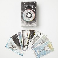 Free People Tarot Cards