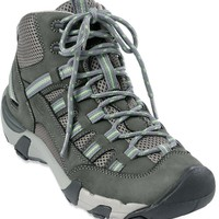 Keen Alamosa Mid Hiking Boots - Women's