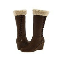 Get Excellent Luggage UGG Australia Women's Felicity Boots 5450 at our Online ugg felicity boots 5450 Outlet, Top High Quality