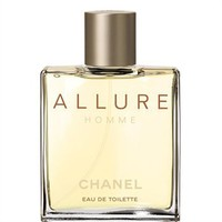 ALLURE CHANEL