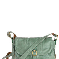 Mint Me Tonight Bag | Mod Retro Vintage Bags | ModCloth.com