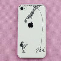 Iphone 4 Case,iphone 4s Case,iphone.. on Luulla