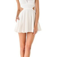 Three Floor Adolescent Sister Dress | SHOPBOP