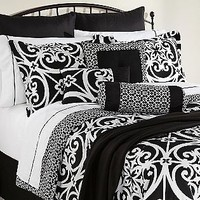 The Great Find  