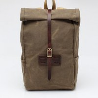 Herschel Supply Co. / Parkgate