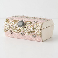 Jazz Era Jewelry Box