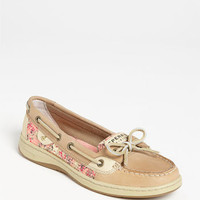 Sperry Top-Sider &#x27;Angelfish&#x27; Boat Shoe | Nordstrom