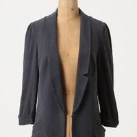 Lolling Blazer - Anthropologie.com