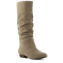 SM Women&#x27;s Cindi Suede Boot