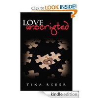 Love Unscripted [Kindle Edition]