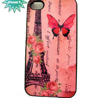 Accessory Case For IPhone 5 Cell Ph.. on Luulla