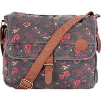 ROXY Let's Begin Purse 196579100 | Handbags | Tillys.com