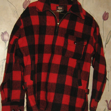 Woolrich Men's Wool Hunting Coat, RED/Black (Red), Size XXL. by Woolrich. $ $ 95 + $ shipping. 5 out of 5 stars 1. King Star Mens Winter Wool Woolen Tweed Peaked Earflap Baseball Cap. Walker and Hawkes Men's Derby Tweed Hunting Jacket Light Sage. by Walker and Hawkes. $ - $ $ $ out of 5 stars 4.