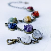 Chakra Bracelet