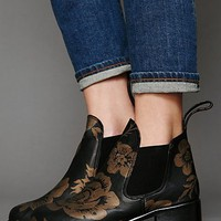 Free People Jagger Ankle Boot
