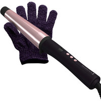 Walmart: Remington CI9538 Large Pearl Ceramic Professional Styling Wand