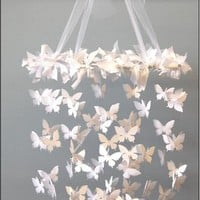 Heartland Paper: Handmade Chandelier's on Studio 5