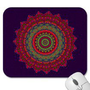 Mandala Gift Shop | Unique Mandala Gifts: Home: Zazzle.com Store