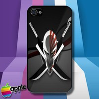 Bleach New iPhone 4 or iPhone 4s Case Cover