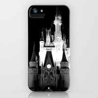 Where Dreams Come True iPhone Case by Josrick | Society6
