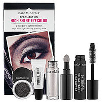 Sephora: bareMinerals Spotlight On: High Shine Eyecolor   : combination-sets-palettes-value-sets-makeup