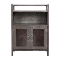 BENEDICT CABINET - SMALL | casegoods | furniture | Jayson Home