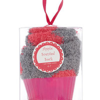 Wine scented shammys in box - View All New In   - What's New