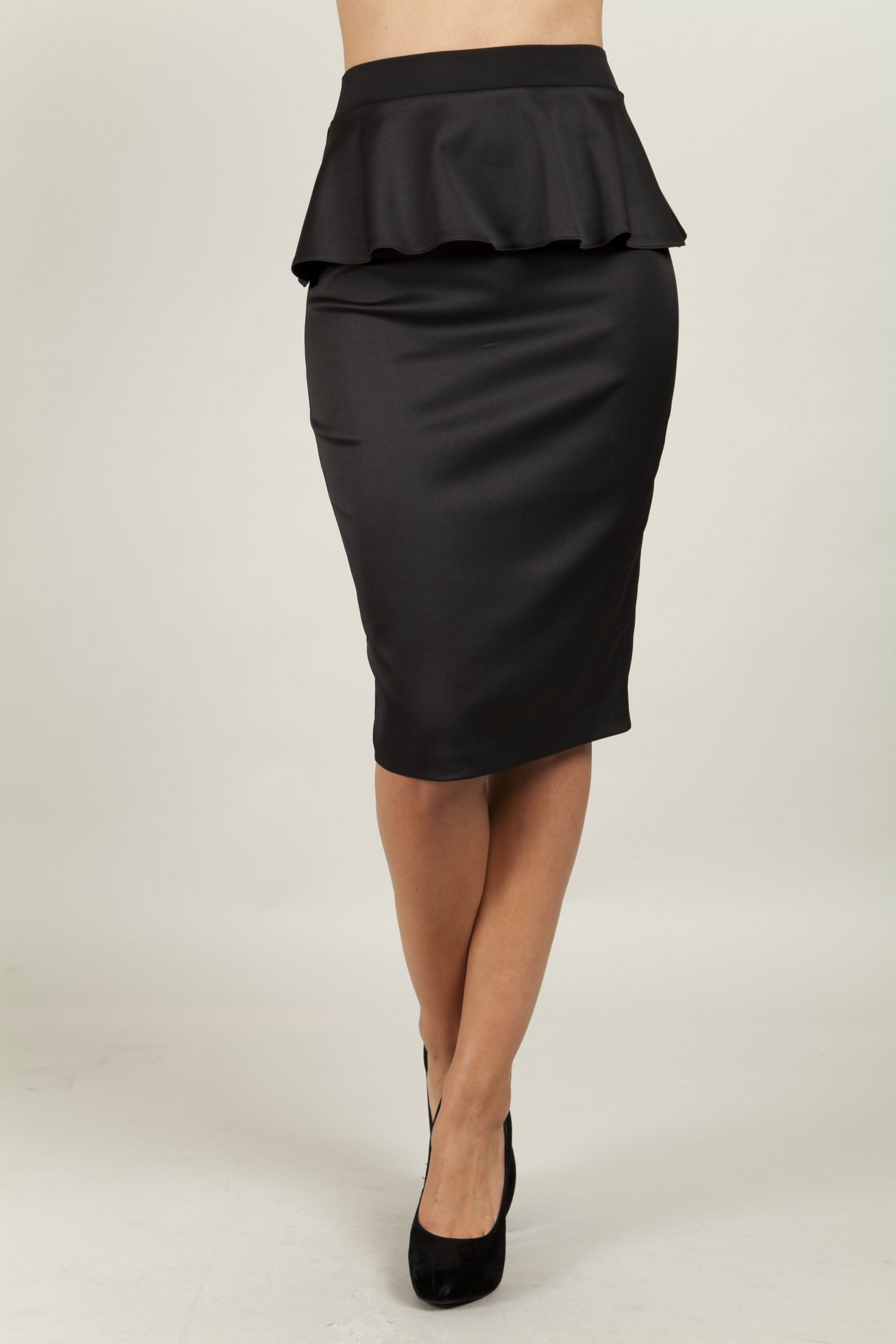 hereuloadu5.ga: black peplum skirt. From The Community. Amazon Try Prime All Xclusive Collection Womens Peplum Skirt Bodycon Pencil Skirts. by Xclusive Collection. $ $ 25 FREE Shipping on eligible orders. out of 5 stars 5. Product Features Peplum Frill Midi Skirts.