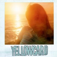 Amazon.com: Ocean Avenue: Yellowcard: MP3 Downloads