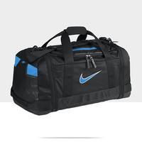 Check it out. I found this Nike Max Air Ultimatum (Medium) Duffle Bag at Nike online.