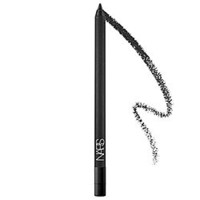 NARS Larger Than Life Long-Wear Eyeliner (0.02 oz