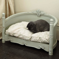 Posh+Pooch+Pet+Bed.jpg (image)