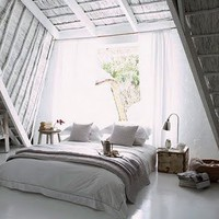 attic+bedroom-from+the+marion+house+book+via+alexandra+campbell+interiors.jpg (Immagine JPEG, 320x320 pixel)