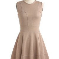 Infinite Possibilities Dress | Mod Retro Vintage Dresses | ModCloth.com