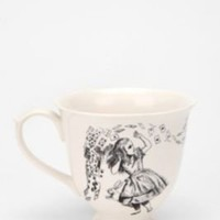 UrbanOutfitters.com > Giant Alice in Wonderland Tea Cup