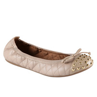 MANTSOPA - women&#x27;s flats shoes for sale at ALDO Shoes.