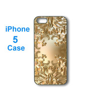 Iphone 4 Case,Iphone 5 Case,Samsung.. on Luulla