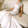 Bridal Gowns, Wedding Dresses by Lazaro - Style LZ3709