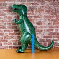 Jet Creations: Tyrannosaurus Rex 37 Inches, at 50% off!