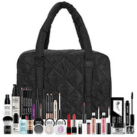 Sephora: Backstage Collector Bag : combination-sets-palettes-value-sets-makeup