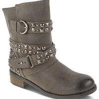 Dirty Laundry Shoes, Show Stopper Booties - Boots - Shoes - Macy&#x27;s