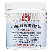 Sephora: Ultra Repair Cream : body-moisturizer-bath-body